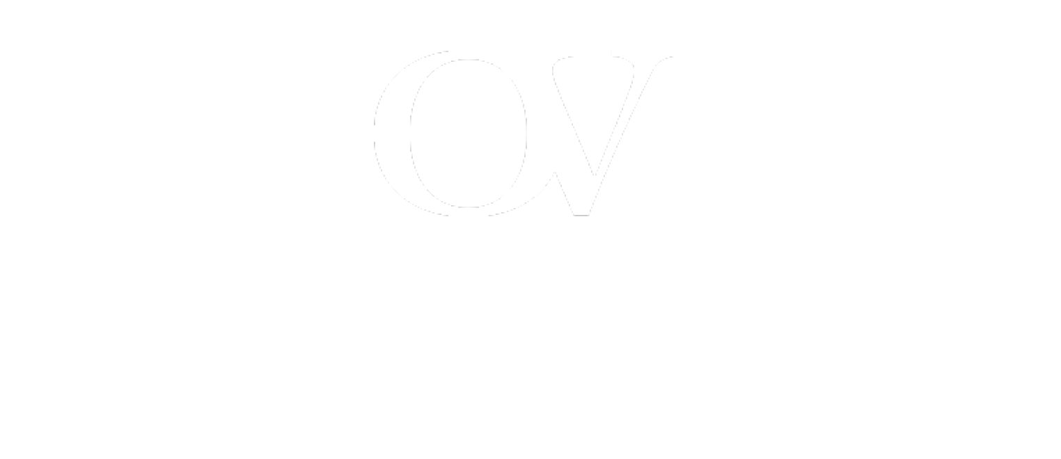 Ohio Valley Specialty Company