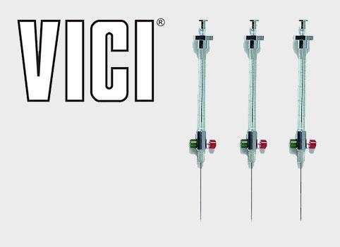 Syringes - Ohio Valley Specialty Company