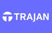 SGE Trajan Logo