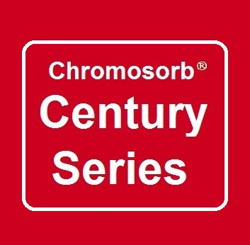 Chromosorb 103 60/80 - DISCONTINUED