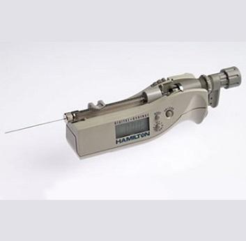 705SNR 50ul Fitted Special Needle Rheodyne DIGITAL SYRINGE, each