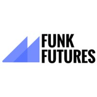 OVS Group taps Funk Futures to Launch the OVS ProductionHUB Campaign in North America