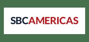 SBC-Americas-Logo
