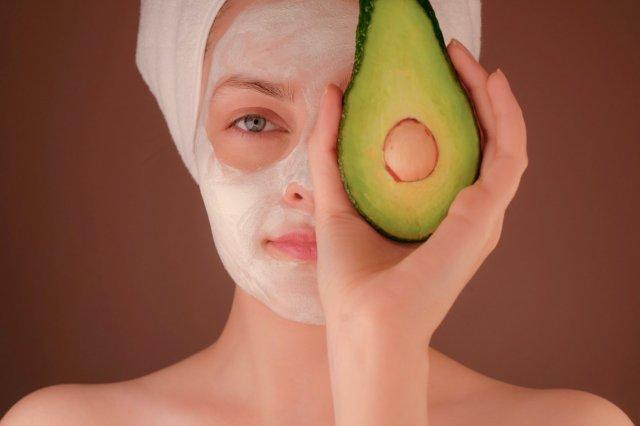 Фармацевтическая косметика La Roche-Posay: основа красоты и здоровья кожи