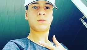 Gustavo Henrique