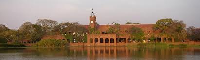 Kamuzu Academy www.kamuzuacademy.com