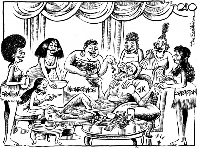 Kikwete-cartoon-Gado-768x570