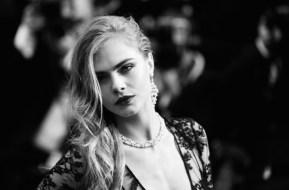 Cara+Delevingne+Alternative+View+Cannes+Film+FUI_RyCCIj7l