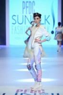 Bank Alfalah Rising Talent Show (22)