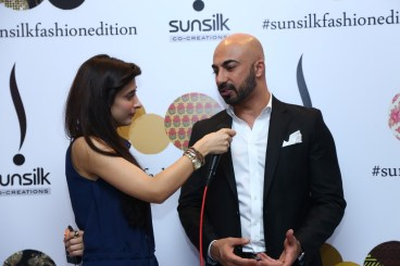 HSY with Urwa