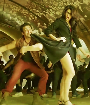 Jumme-Ki-Raat-Video-Song