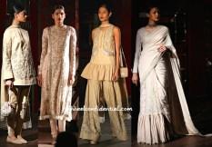 Sabyasachi-Couture-2014-5