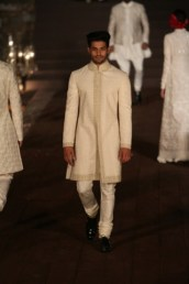 WIFWSS'15D5S5RohitBalRunway035