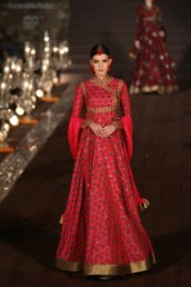 WIFWSS'15D5S5RohitBalRunway107