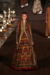 WIFWSS'15D5S5RohitBalRunway135