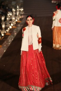 WIFWSS'15D5S5RohitBalRunway172