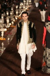WIFWSS'15D5S5RohitBalRunway260_0