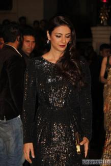 tabu-at-britannia-filmfare-awards-2014-2