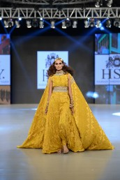 HSY (77)