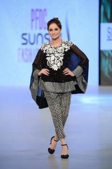 Shirin Hassan (13)