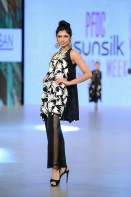 Shirin Hassan (7)