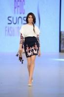 Zonia Anwaar (1)
