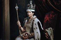 t-the-crown-julian-broad-ss