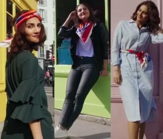 vaani-kapoor-in-befikre-french-scarfs