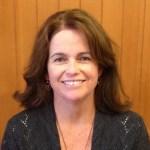 Debbie Crocker