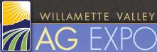 Willamette_Valley_Ag_Expo_Logo