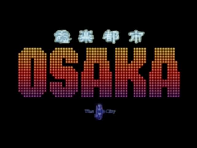 [Owari Subs] Città della Ri(Dis)sonanza ~ Osaka [Webrip][A028A4B8].mkv_snapshot_01.32_[2015.01.22_20.02.03]