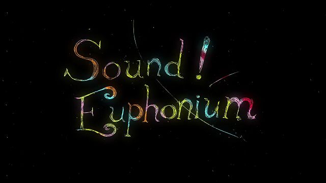 [Owari Subs] Hibike! Euphonium 01 [B50EC186]_001_2501