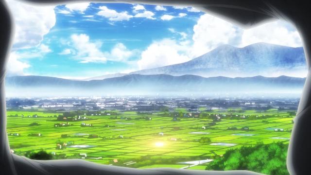 [ByakRaws] Sakurako-san no ashimoto ni wa shitai ga umatteiru 03 [NoChap].mkv_snapshot_19.32_[2015.11.02_18.20.37]