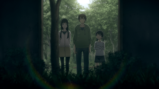 [ByakRaws] Flying Witch 07 [NoChap]_001_21172