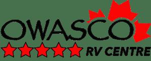 OWASCO RV CENTRE LOGO-NEW