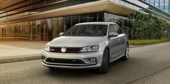 Owasco VW, Volkswagen, Volkswagens for Sale, Whitby, Oshawa, Bowmanville, Ajax, Pickering Clarington, Dealership, Deals, Sales, Jetta, Golf, Tiguan, Beetle, AllTrack, Sportwagon, GTI, Touareg, Atlas, e-Golf, Durham, Volkswagen Plus, How-To, Good Deals, Best Deals, Cheap, Best Price, Low Cost.