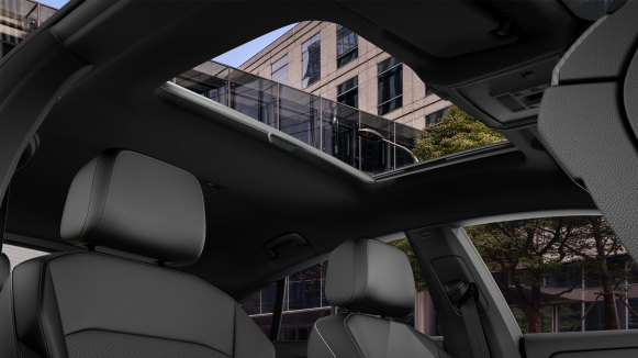 arteon-features-panoramic-sunroof
