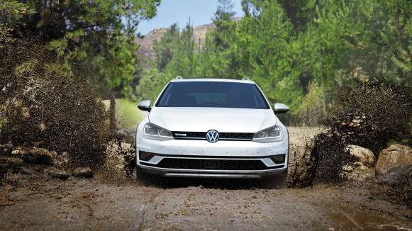alltrack-features-raised-suspension