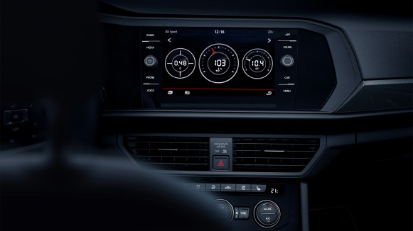 GLI-features-race-display