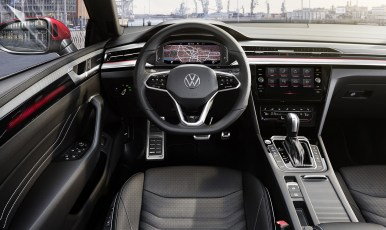 VW_NGW6_Showroom_Arteon_Gallery_Interior-5