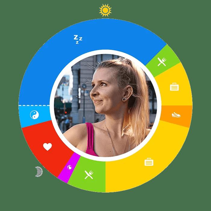 O-EvgeniaIlienko-700-compressed Day in the Life: Evgenia Ilienko