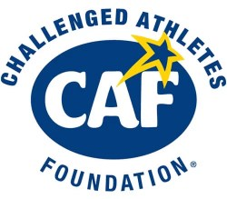caf_logo-compressed Team