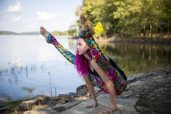 ellie-e1496199470729 Soulful Sleep & Breathing<br> to Better Health day planning Owaves101 Time Hacks Time Management Tips and Tricks yoga