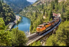 railpictures-net184-1416171224