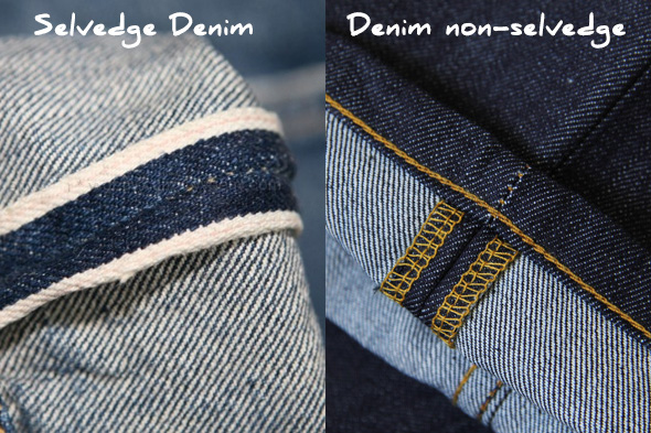 selvedge-non-selvedge-denim