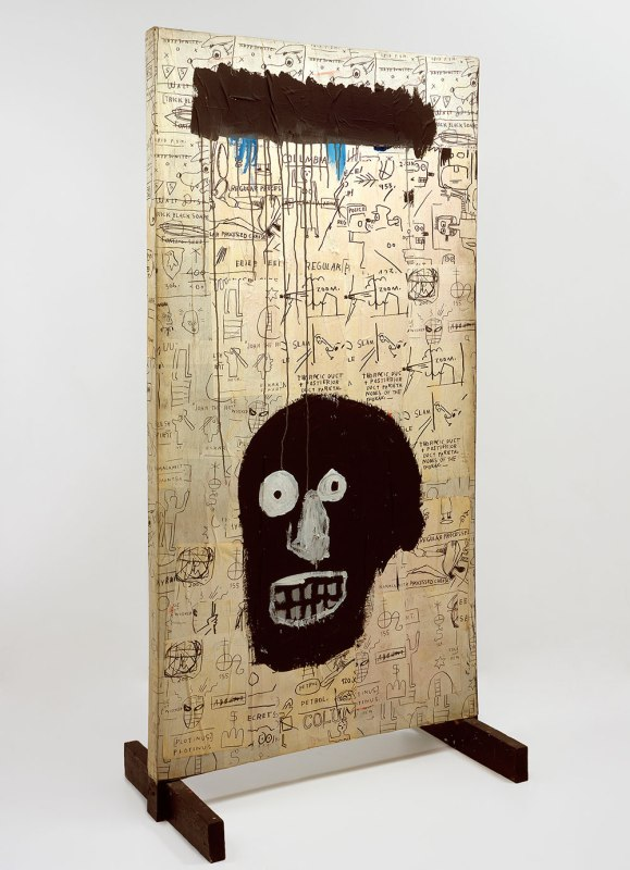 basquiat_famous_recto_and_verso_1982_2