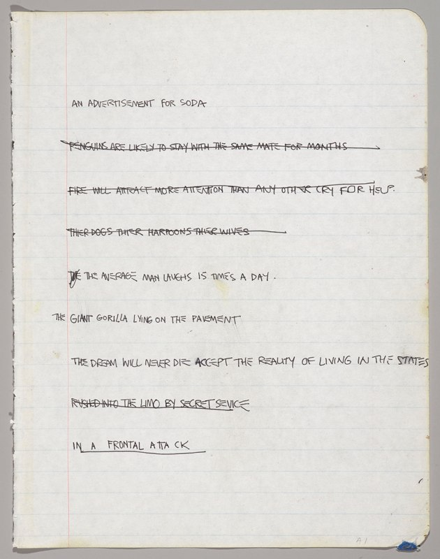 basquiat_untitled_notebook_page_198081