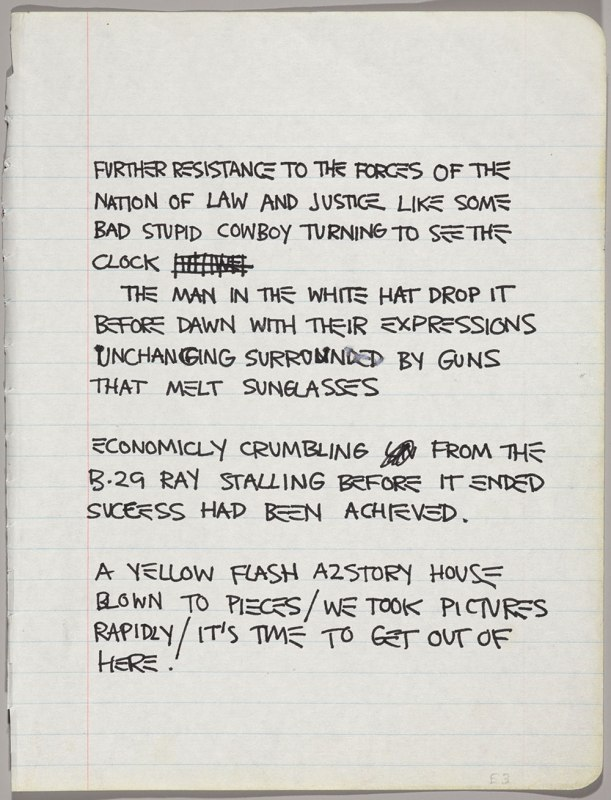 basquiat_untitled_notebook_page_198081_3