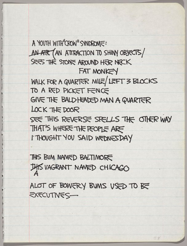 basquiat_untitled_notebook_page_198081_4