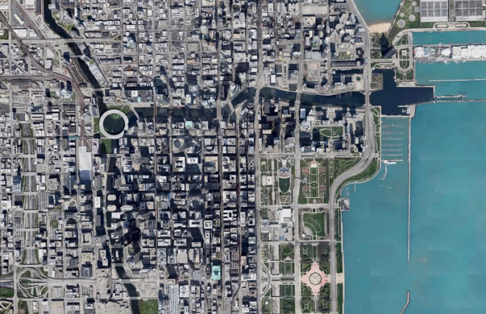 chicago-prize-barack-obama-presidential-library-competition-designboom-05
